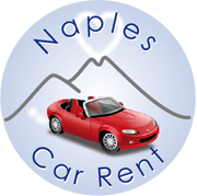 Naples Car Rent