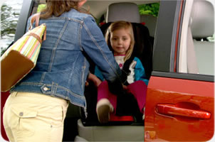 b45c52a1a4c Child seat - Naples Car Rent - Car with child seat in Naples Airport ...