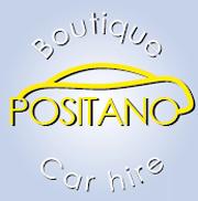 Rent a car in Naples Airport - Naples Car Rent