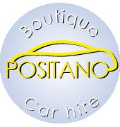 Naples Car Rent - Convertible car rent in Naples Airport